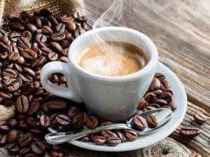 Кафето поскъпна драстично