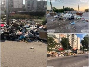 """Жителят на Столипиново, решен да съди """"Чистота"""", осъзна къде се корени проблемът"""