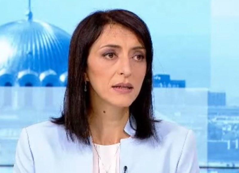 Зам.-главен прокурор: Проблемът с водата в  Брестовица е заради експлоатацията на ВЕЦ в близост