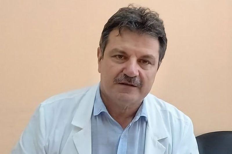 Д-р Симидчиев: 50% е шансът да направим пик на пандемията през август