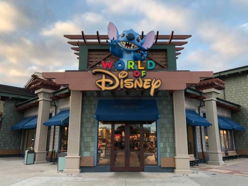 Disney и Netflix ще снимат филми в България