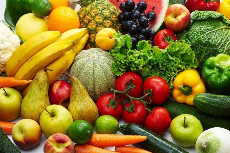 Как да подобрим метаболизма си