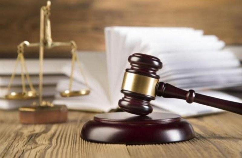 Мъж отнесе 10 бона глоба за нарушаване на карантина