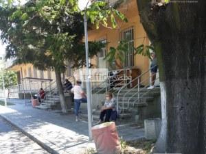 Тежки и по-редки форми на хепатит лекуват в Пловдив