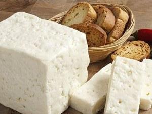 Въвеждат нови изисквания за продажбата на саламурено сирене