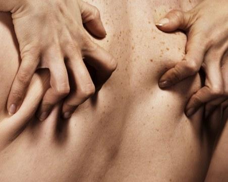 10 секс техники, които ще подобрят любовния ви живот