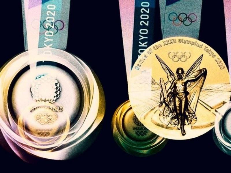 Олимпийските игри в Токио са най-екологично чистите в историята