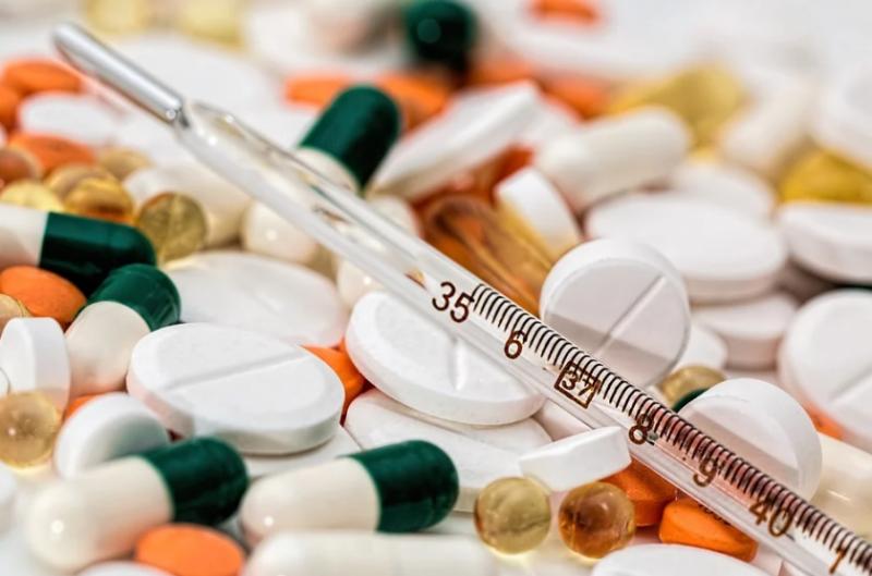 България не участва в поръчката на ЕС за лекарство срещу COVID-19