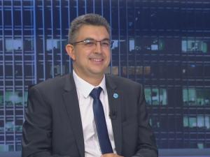 Пламен Николов: Страната не е имала премиер като мен досега