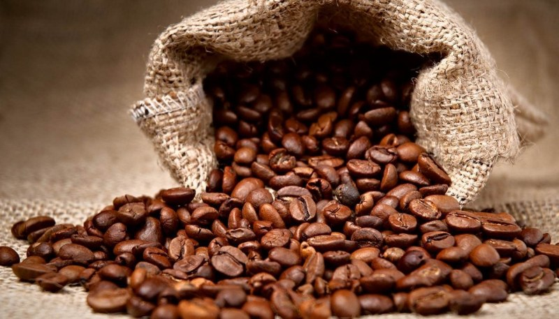Цените на кафето се вдигат с между 30 и 70% заради студа в Бразилия