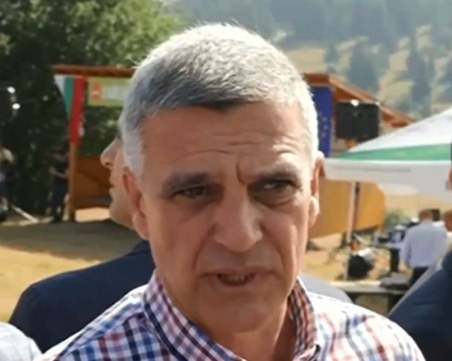 Стефан Янев: Депутатите трябва да намерят сили за стабилно управление