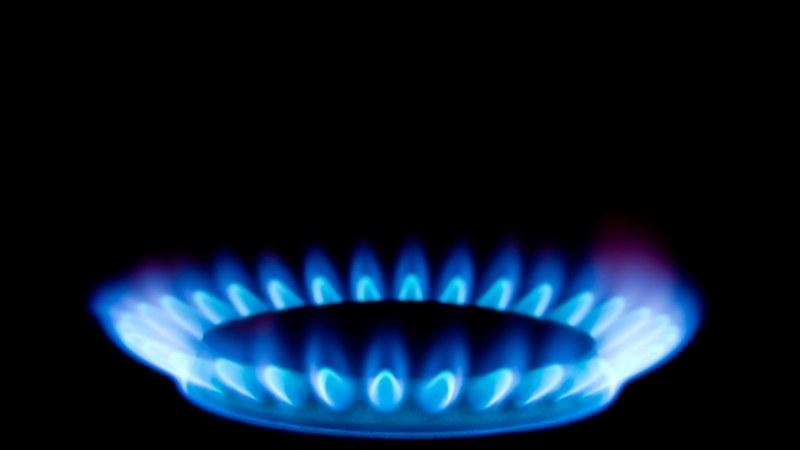 КЕВР: Цената на природния газ се вдига с 15% от август!
