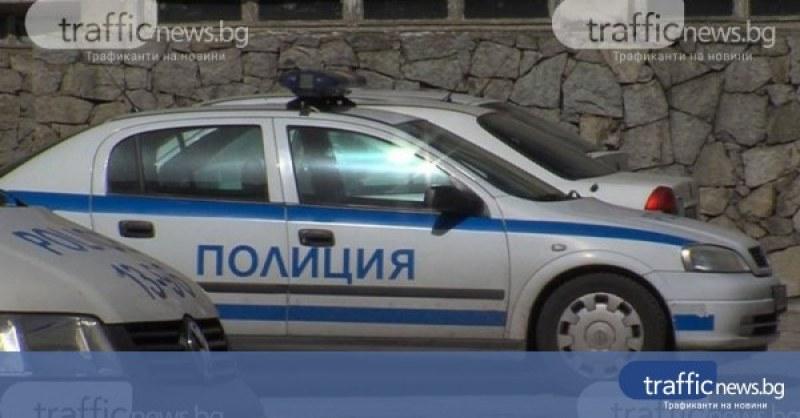 Питбул нападна дете край Самоков – счупи му ръката