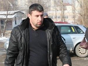 Антон Петров-Хамстера загина след инцидент с джип в Рила