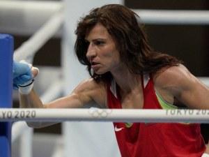 България с втори медал от Олимпиадата! Стойка Кръстева си осигури минимум бронз в Токио