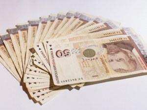 Кредитите станаха по-скъпи - плащаме повече лихви при потребителските и ипотеките