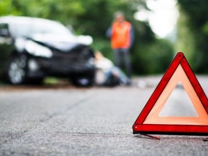 Жена загина при катастрофа на пътя край Стара Загора
