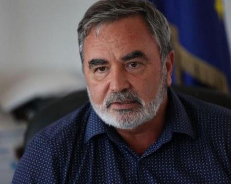 Започват проверките по Черноморието, следят за COVID мерките