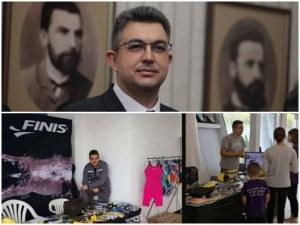 Факти и преувеличения в биографията на кандидат-премиера Пламен Николов