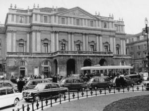 """На този ден: В Милано е открит оперният театър """"Ла Скала"""""""
