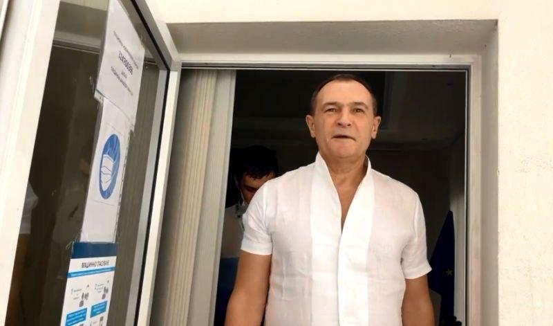 """ВАС върна за повторно разглеждане жалбата на """"Българско лято"""" за санкциите по """"Магнитски"""""""
