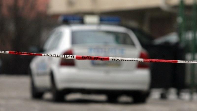 Задържаха мъж за фалшив сигнал за бомба в Смолян