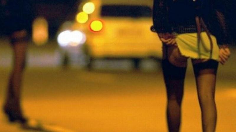 "Арестуваха двама, дрогирали жена, за да проституира в ""Слънчев бряг"