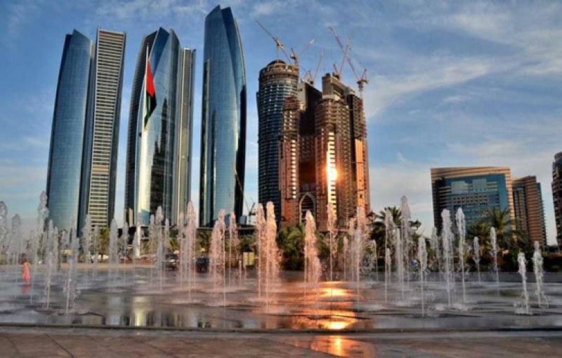 Без карантина за българите, пътуващи до Абу Даби