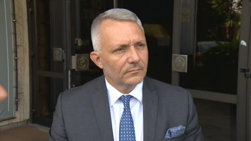 Хаджигенов: Има шанс да подкрепим кабинета на ИТН, но искаме споразумение