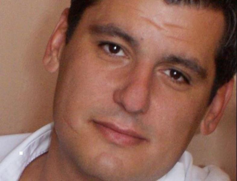 Солист на Пловдивската опера кандидат за министър на културата