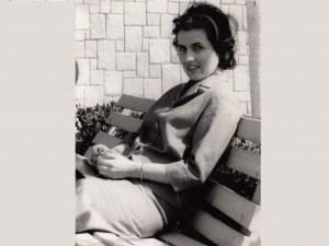 Голямата поетеса Лиляна Стефанова почина на 92 години