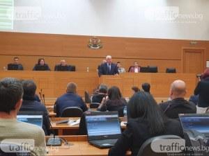 Лишен от функции Обществен съвет от 17 души следи харча на 40-милионния заем в Пловдив