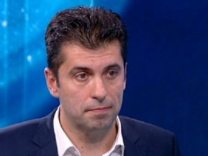 Кирил Петков: Правете коалиционни срещи, но разгледайте и бюджета