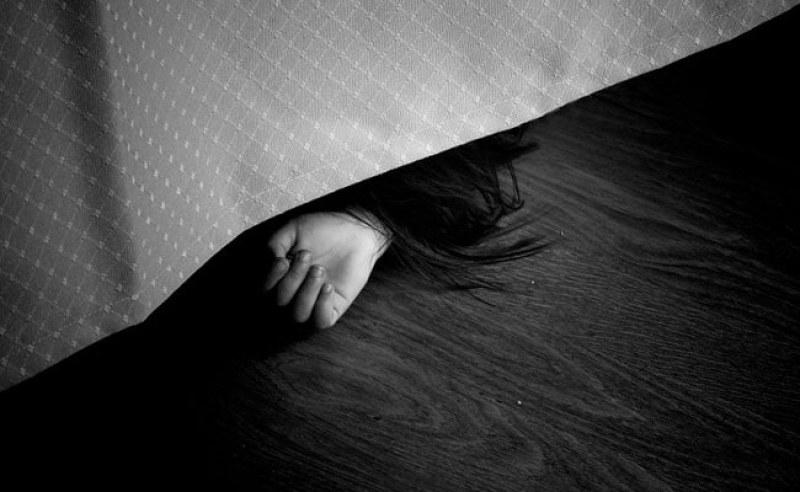 Убийство на жена разтърси Гърция
