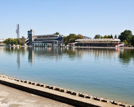Три лодки ще представляват България на Световното първенство по гребане в Пловдив