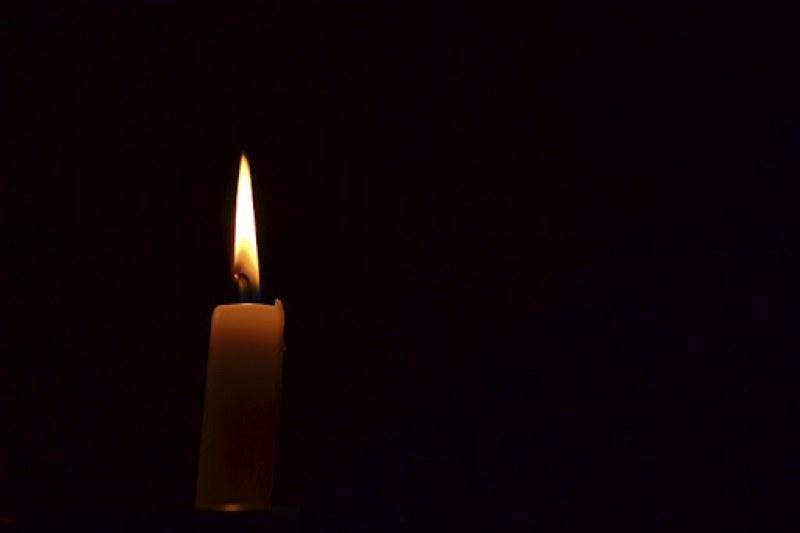Почина дългогодишният преподавател от ПУ доц. д-р Атанас Бучков