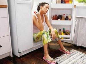 Нетрадиционни методи за справяне с жегата у дома