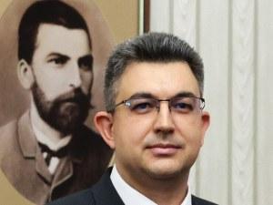 Николов: Мандатът може да бъде върнат изпълнен на президента и преди петък