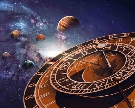Дневен хороскоп за 8 август: Дребни спорове за Телец, Водолей - мечтайте