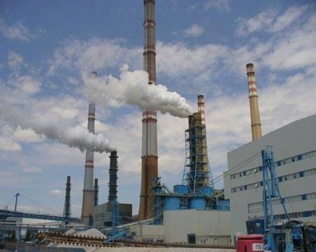 С три работещи блока държавната тец свали цената на тока с над 30%
