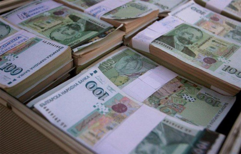 КПКОНПИ отнема 1,6 милиона лева от пловдивски бизнесмен