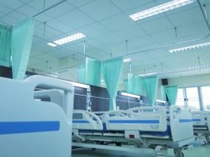 Близо 850 000 българи са без здравни осигуровки