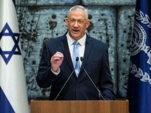 Израел заплаши Иран с военни действия
