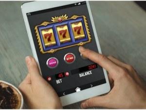Как онлайн казино турнирите станаха новия писък на лятото?