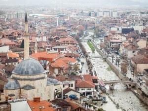 В Косово най-богати на Западните Балкани