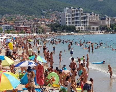 БГ туристът отвръща на удара: Ден година храни в Слънчев бряг, а качество и отношение липсва