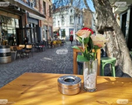 Пловдивски ресторантьори излизат на протест