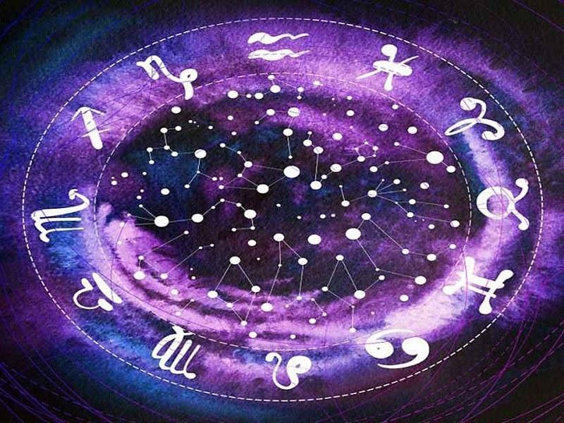 Дневен хороскоп за 12 август: Сбъднати мечти за Везни, финансови печалби за Риби