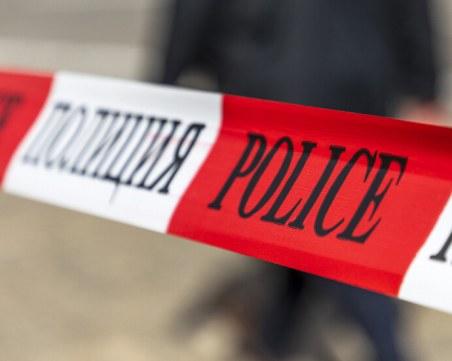 Откриха разчленен труп на мъж в Бургас