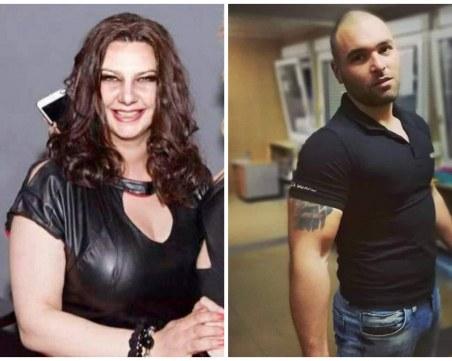 Кошмар в Бургас! Разплитат мрежа от отвличания, убийства и разчленявания